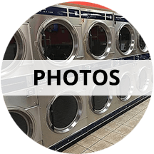 Photos of Same Old Suds Coin Laundry
