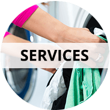 Same Old Suds Coin Services